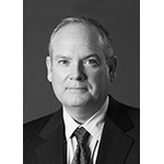 Wiley Announces Appointment of David C. Dobson to Its Board of Directors (Photo: Business Wire)