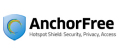 https://www.anchorfree.com/