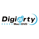 MacX DVD Ripper Pro V5.5 Skyrockets to World's No.1 Fast and Conquers All Types of Discs
