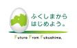 https://www.facebook.com/FutureFromFukushima