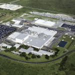 Peterbilt Manufacturing Plant (Photo: Business Wire)