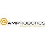https://www.amprobotics.com/
