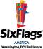 https://www.sixflags.com/america