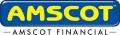 http://www.amscotfinancial.com