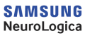 Samsung NeuroLogica