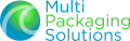Multi Packaging Solutions International Limited