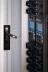 Nuevo Cerradura con Control de Acceso Electrónico eConnect® (EAC) Chatsworth Products