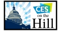 https://www.cta.tech/Events/Event-List/CES-on-the-Hill.aspx
