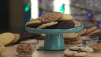 Mintroducing Milk Bar cookies to the JetBlue Mint experience (Photo: Business Wire)