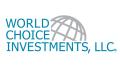 World Choice Investments, LLC