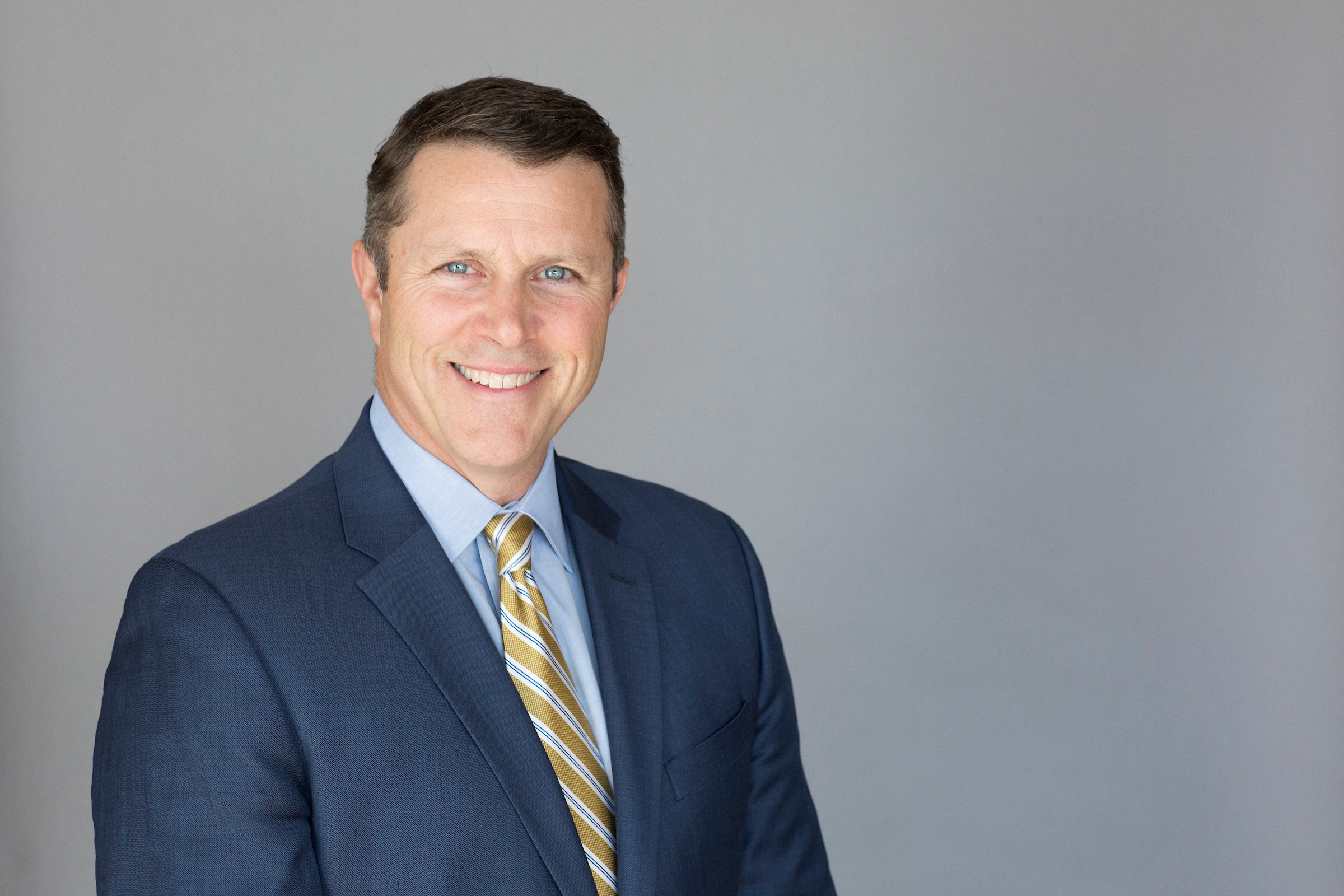 Symetra promoted Phil Bouvier to vice president, Sales & Marketing for Individual Life. (Photo: Business Wire)
