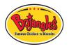 http://www.bojangles.com/franchising/