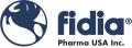 Fidia Pharma USA Inc.