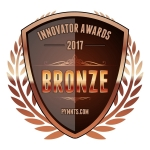 http://www.innovationproject.com