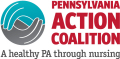 http://www.paactioncoalition.org/