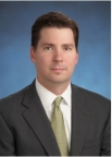 Sean Rice, former head of Global Energy Investment Banking at Goldman, Sachs & Co., has joined private equity firm SCF Partners (Photo: Business Wire)