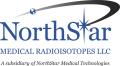 http://northstarnm.com