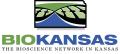 http://www.biokansas.org