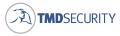 Kit de marcado de billetes (NSK) de TMD Security - Defensa innovadora contra los ataques explosivos de ATM