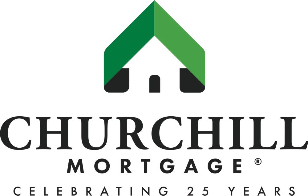 Churchill Mortgage Int...