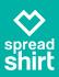 Spreadshirt Spotlight: Illustrative Art is Alive & Well - on DefenceBriefing.net