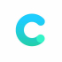 Clarity Money Announces $11 Million Series B Funding Led by RRE Ventures and Citi Ventures - on DefenceBriefing.net
