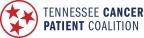 http://www.enhancedonlinenews.com/multimedia/eon/20170323005394/en/4026817/cancer-patient/insurance-denials/BCBST