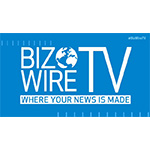 Watch now: BizWireTV Brings You the Richest People in the World – Find Out Who Made the Cut, and Shopping Tech as Easy as Asking for What You Want