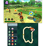 In the Mario Sports Superstars game for the Nintendo 3DS family of systems, experience the challenge and depth of five full-on sports - Soccer, Tennis, Golf, Baseball and Horse Racing. (Graphic: Business Wire)