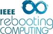 http://rebootingcomputing.ieee.org