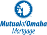 http://www.mutualmortgage.com