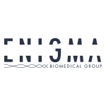 Enigma Biomedical Group Signs Research Agreement with Austin Health
