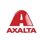 Axalta's Powder Coatings Support Shanghai's New Metro Line