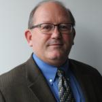 FiscalNote COO Martin Kilmer also leads product development. (Photo: Business Wire)