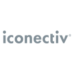 Sangeeta Roy of iconectiv Named to Women in Cable Telecommunications (WICT) 2017 Rising Leaders Program