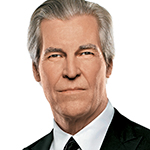 Terry J. Lundgren - Executive Chairman, Macy's, Inc. and Chairman of the Board of Directors (Photo: Business Wire)