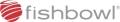 Fishbowl Inc.