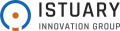 http://Istuary Innovation Group