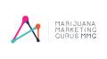 http://marijuanamarketinggurus.com/