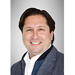 Richard Sussman, Chief Revenue Officer, Titan Platform US (Photo: Business Wire)