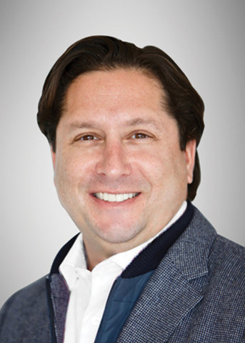 Richard Sussman, Chief Revenue Officer, Titan Platform US (Photo: Business Wire)