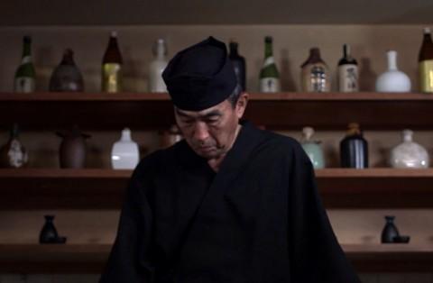 Kamikoto Chef (Photo: Business Wire)