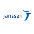 Janssen-Cilag International NV
