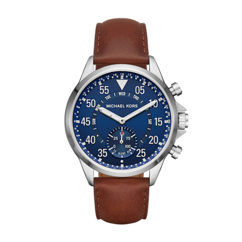 Michael Kors Access Gage Hybrid Smartwatch (Photo:Business Wire)