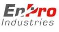 http://www.enproindustries.com