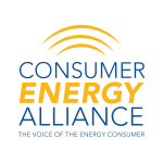Consumer Energy Alliance Applauds the Latest Keystone XL Decision