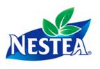 http://www.enhancedonlinenews.com/multimedia/eon/20170324005442/en/4028035/natasha-bedingfield/natashabedingfield/let-go