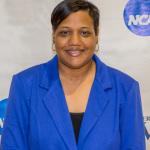 Mount Paran Christian School Welcomes Stephanie Dunn as New High School Varsity Girls Basketball Coach