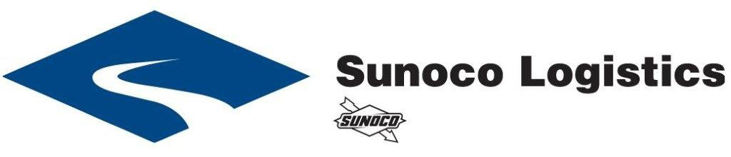 Sunoco Logistics and Energy Transfer Partners Announce Form S-4 ...
