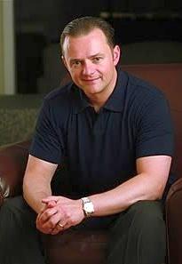 Bob Brooks of PrudentMoney.com (Photo: Business Wire)